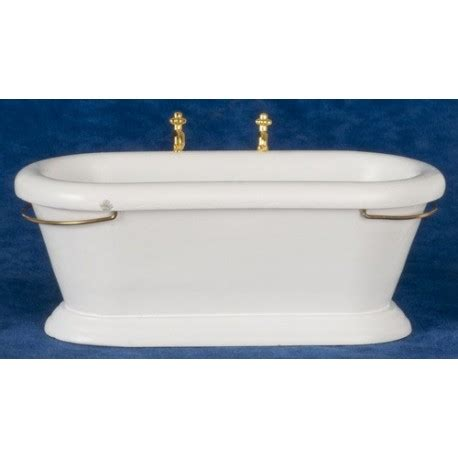 old fashioned bathtub old fashioned bathtub wht dollhouse bathtubs superior