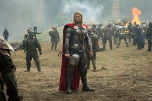 thor hammer le thor theme song theme songs tv soundtracks