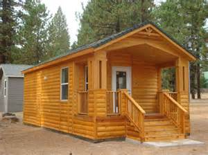 cottages and cabins resort cottages modular solutions