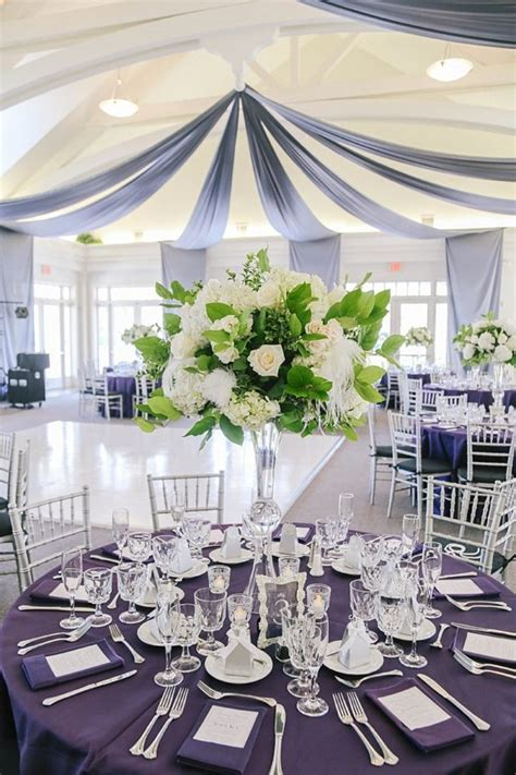 linen rentals near me Archives   AV Party Rental