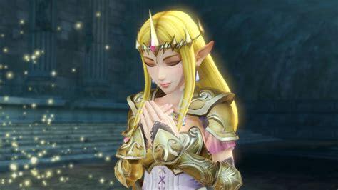 imagenes 3d zelda hyrule warriors link gameplay trailer dodongo still