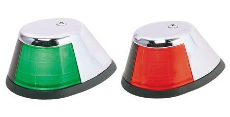 perko led navigation lights perko nav light switch wiring diagram dual battery diagram