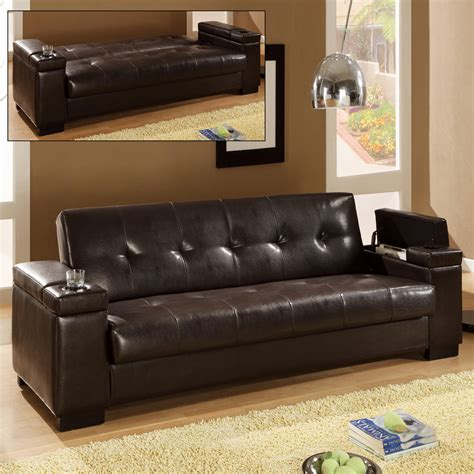 Coaster Sofa Bed Coaster Furniture 300143 Sofa Bed Atg Stores