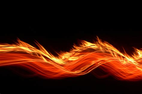 awesome fire backgrounds wallpapertag