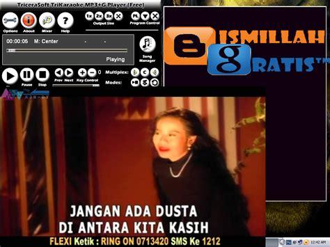 free download software karaoke player full version free download karaoke player full version bismillah gratis