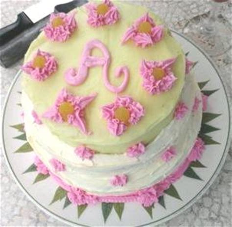 flower cakes birthday cake pictures  ideas
