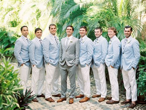 wedding attire guys wedding attire for the groom and his guys the