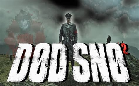 dead snow imdb nazi zombie s revenge dead snow 2 red vs dead the