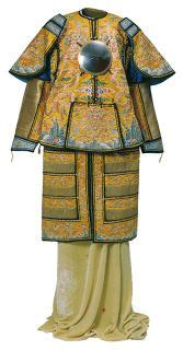 Qing Army Navy Lo Jaket Qing Army Lacoste Navy 1000 images about antique costumes traditional robes on robes and