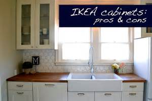 what are ikea kitchen cabinets made of what are ikea kitchen cabinets made of on 1600x1200 self made kitchen ikea hackers ikea