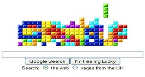 google images tetris tetris happy 25th birthday