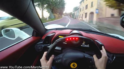 How To Drive A Ferrari 458 you drive the ferrari 458 italia fast pov test drive