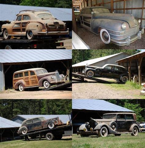 how to clean arkansas arkansas barn find clean out bring a trailer