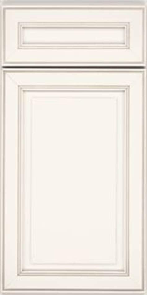 Design Ideas Merillat Classic 174 Labelle Maple Cotton With Tuscan Glaze