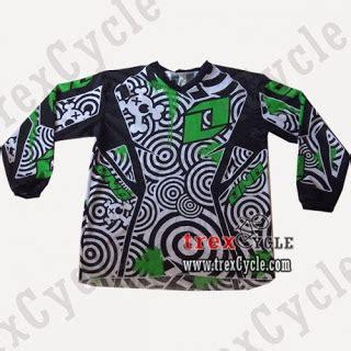Jersey Dh Oneal Dan Specialized toko baju jersey sepeda jual jersey downhill fox dan