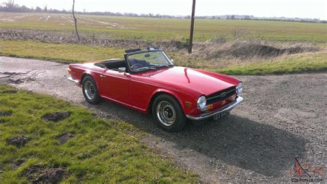 triumph 2000 defining the 1445655632 tr6 v8 modified and upgraded triumph photo gallery upcomingcarshq com