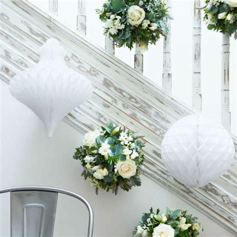 Banisters Flowers by Creative Ways To Display Plants Indoors