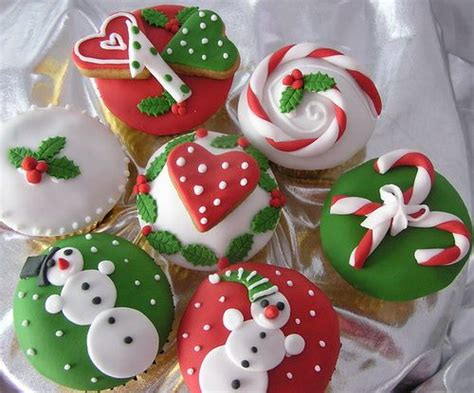 Image Result For Http Cupcakesfrenzy with 1000 Ideas About Cupcakes Decoration On Pinterest Cupcakes Cupcake And