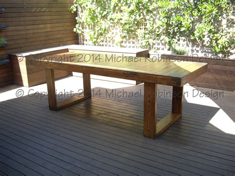 shabby chic dining table australia 28 images shabby chic country drop leaf dining table