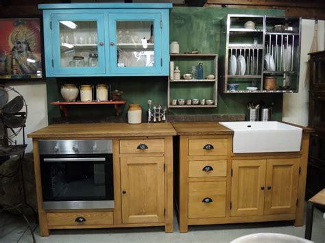 cucina modulare cucina componibile modulare legno massello orissa