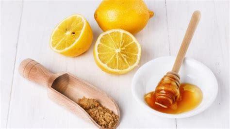 Obat Batuk Kronis Tradisional obat batuk yang mujarab various daily