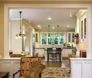 Kitchen Living Room Open Floor Plan Paint Colors Colour Schemes For Bedrooms Modern Eggshell Paint Color