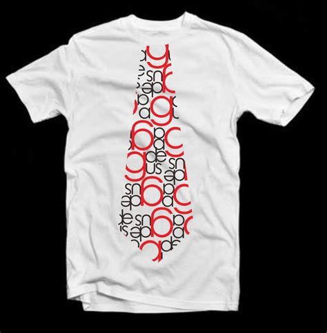 Kaos Fashioned T Shirt 7 Oceanseven kaos narsis by padi di sawah on deviantart