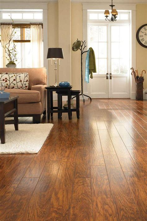 17 best images about floors on pinterest stains red oak