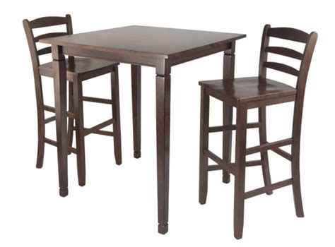 High Table With Chairs by High Table And Chairs Whereibuyit
