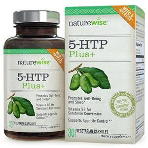 5 htp before bed the best over the counter sleep aids supergrail