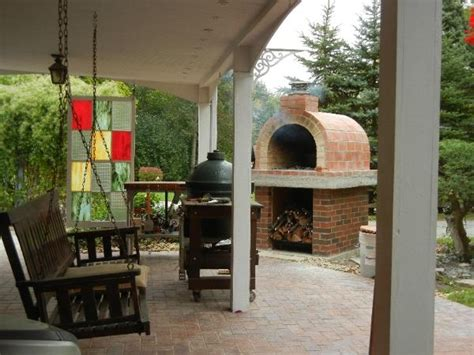 1000 images about the ceragioli family wood fired pizza