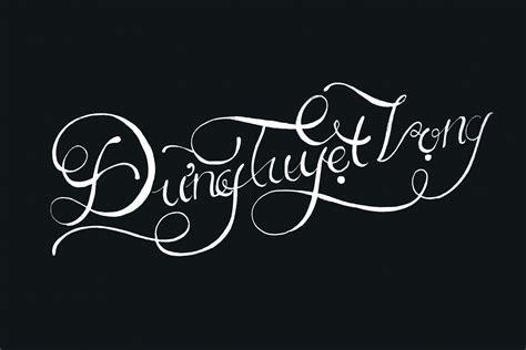 design kotf font chia sẻ hơn 2000 mẫu font chữ việt h 243 a tiếng việt đồ họa