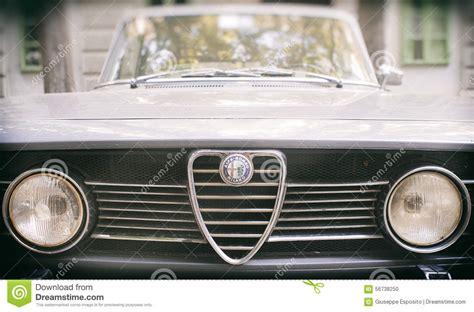 vintage alfa romeo logo luxury car alfa romeo 2600 spider tipo 106 1963