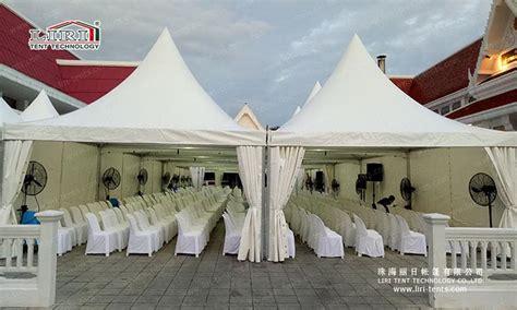backyard party tents for sale backyard gazebo tents gazebo canopy tents party tent