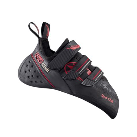 chillies climbing shoes chili matador climbing shoe climbing shoes epictv shop