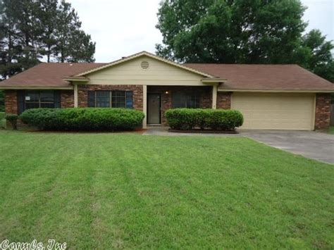 Houses For Sale In Pine Bluff Ar 28 Images 1612 E 8th