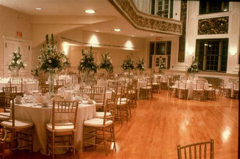 wedding reception venues in worcester uk tuckerman