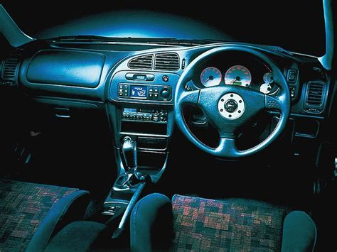 Lancer Evo 4 Interior by Mitsubishi Lancer Evolution Iv 1996 1998 Mitsubishi Lancer Evolution Iv 1996 1998 Photo 01 Car