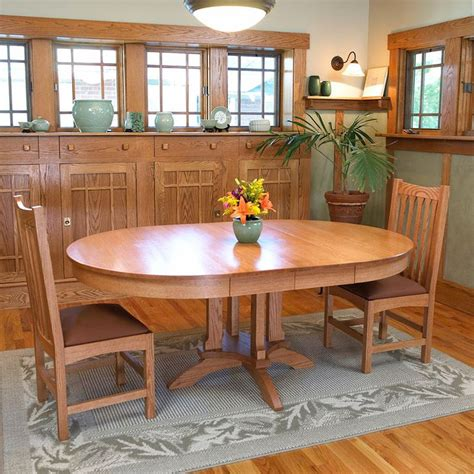 dining room table plans woodworking 123 best dining table plans images on dining