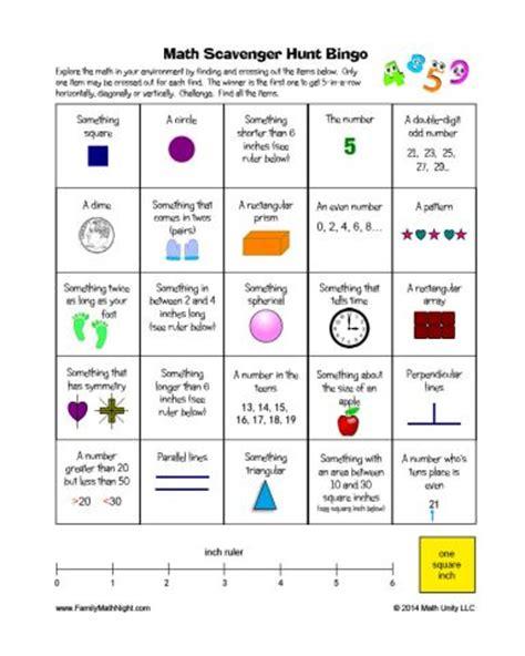 printable division bingo game math bingo games printable multiplication games