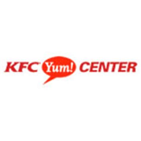 kfc yum center floor plan 28 kfc yum center floor plan louisville concert