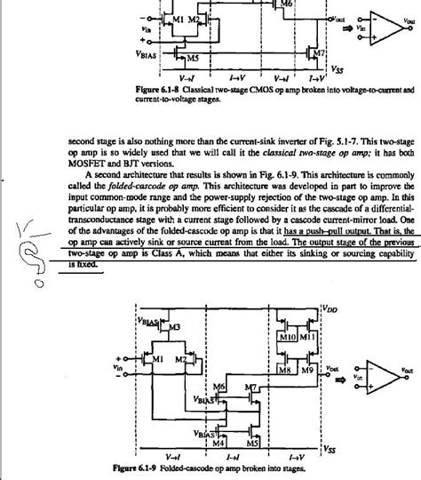 pull resistor with capacitor pull resistor and capacitor 28 images optoisolated usb cat class a versus push pull