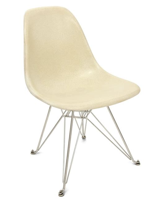 Charles Eames Chair Price Design Ideas Modern Classic Chairs