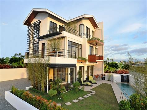 house remodeling plans dreamhouse design philippines filipino house design small houses designs and plans