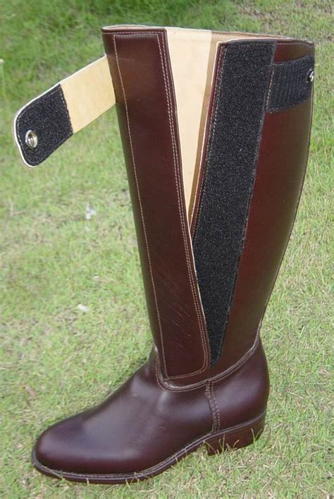 boat shoes kenya kenyan polo boot www argentinapolo