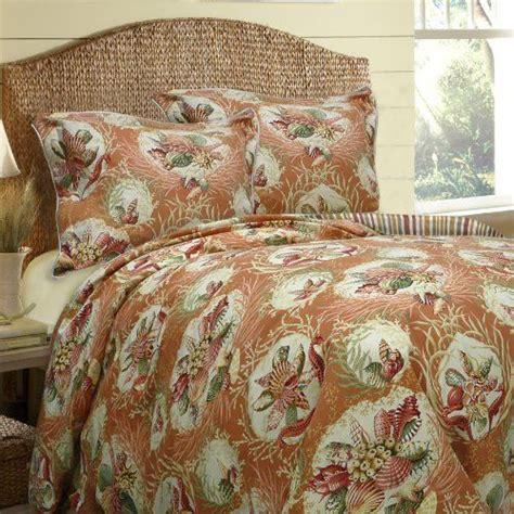 scent sationshell key comforter set full scent sation