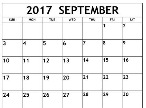printable calendar september 2017 australia 2017 calendar september australia calendar and images
