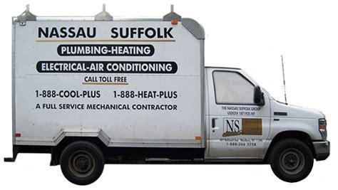 Plumbing Suffolk by Island Plumbing And Heating Nassau Suffolk