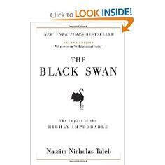 1000 ideas about nassim nicholas taleb on wicked problem malcolm gladwell and 1000 ideas about nassim nicholas taleb on wicked problem malcolm gladwell and