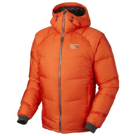 desain jaket gunung gearknowledge mengenal jenis tipe jaket gunung outdoor